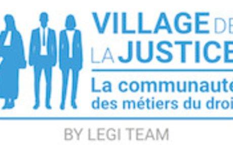 Justice et conciliateur : les exclus du grand débat national… Par Christophe Courtau, Juri