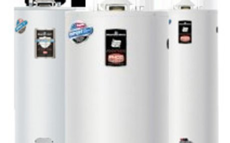 Water Heater Repair - 24 Hour Emergency Water Heater Service