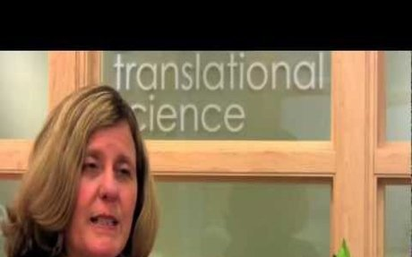 Why Participate in Clinical Research? - Video View Page - cancer.im