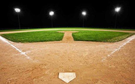 Baseball !!