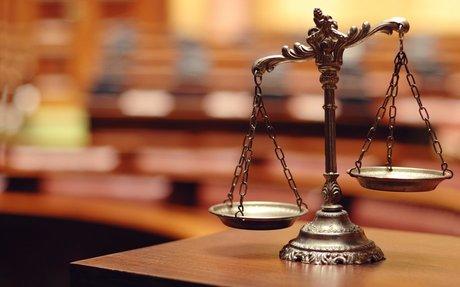 Roland Rechtsreport 2019: Außergerichtliche Streitbeilegung ist bekannt » Die Mediation