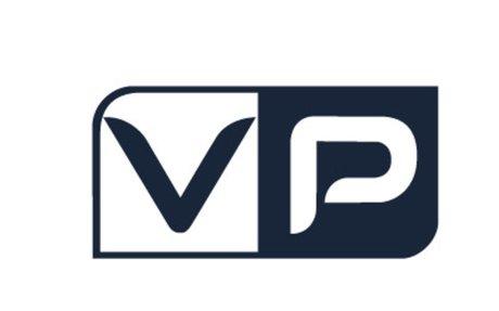 Vector conversion service - VectorPond