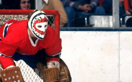 It's Time for Action | By Ken Dryden