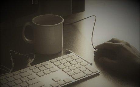 Warum es sich lohnt, ein Blog zu führen | SCHAUERFEE