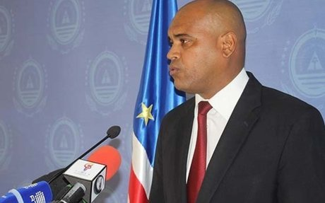 Conselho de Ministros aprova um conjunto de medidas de promoção ao emprego -