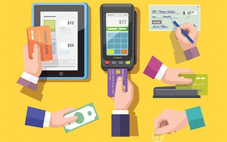 How to Choose a Payment Gateway for Your Ecommerce Store