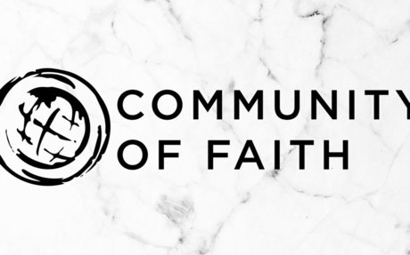 Church | United States | Community of Faith