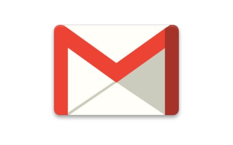 Gmail - Android Apps on Google Play