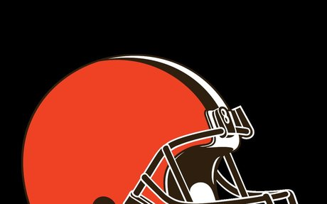 The Cleveland Browns are an NFL team.