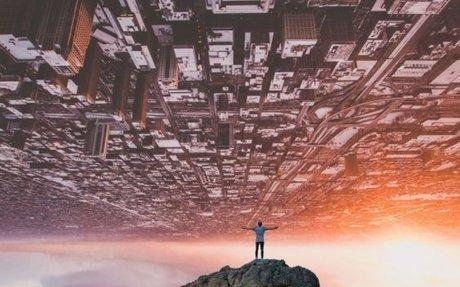 Schreib-Tipp: Besser hirnhopsen mit John Grisham