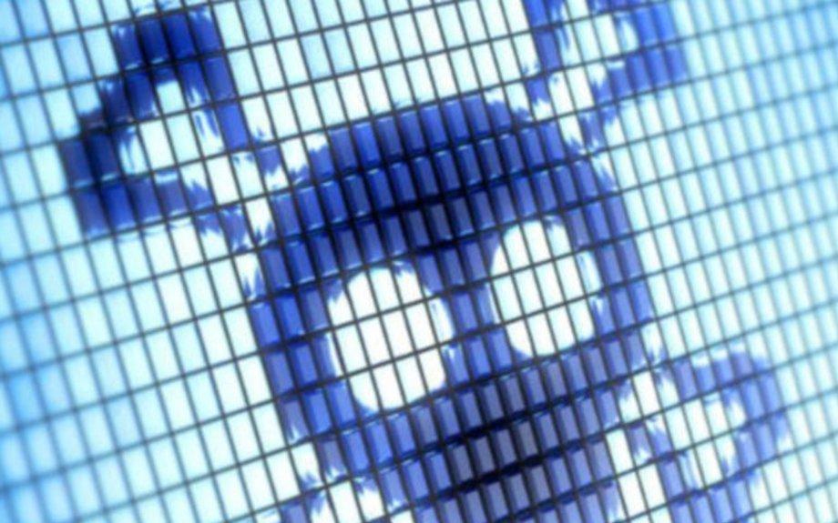 How to install malware detection and antivirus on CentOS 7 - TechRepublic