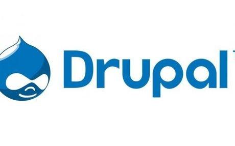 Top 10 Advantages of Drupal 8 CMS