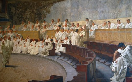 Newsela | Law and Citizenship in the Roman Republic