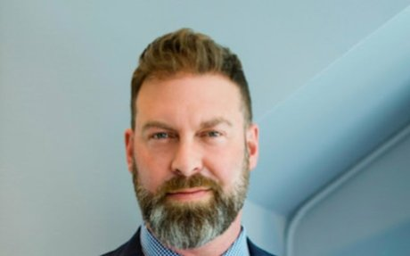 INDOCHINO CEO Drew Green to Receive Innovation in Retailing Award