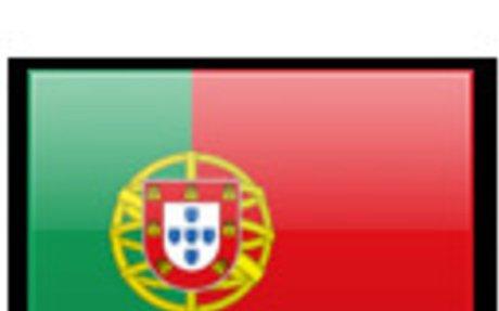 Portugal Land Surveyors