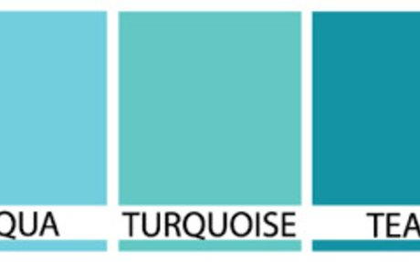 Teal (color) - Simple English Wikipedia, the free encyclopedia