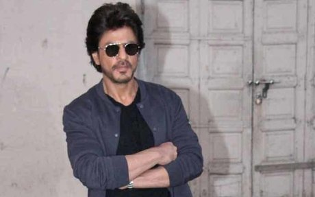 Wish could've avoided 'Raees', 'Kaabil' clash: Shah Rukh Khan
