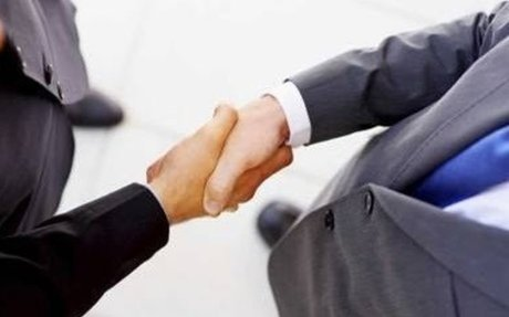 Making Mediation More Successful
