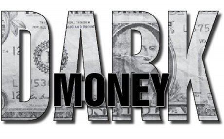 A level playing field: the influence of dark money in local politics