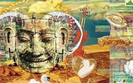 Transformer les croyances limitantes par Robert Dilts