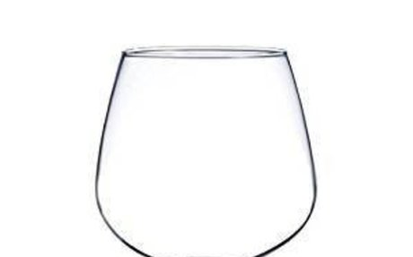 Amazon.com | Guzzle Buddy: It Turns Your Wine Bottle Into Your Extra Large Wine Glass: Win