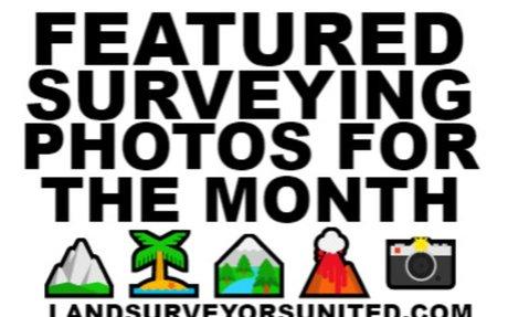 Surveyor Photos