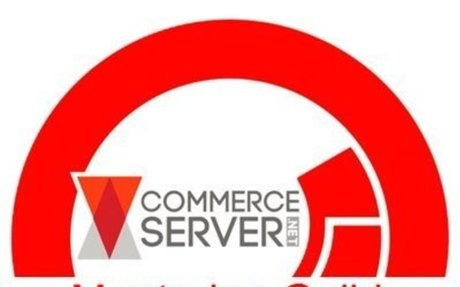 Sitecore Commerce Mentoring Guild | Microsoft