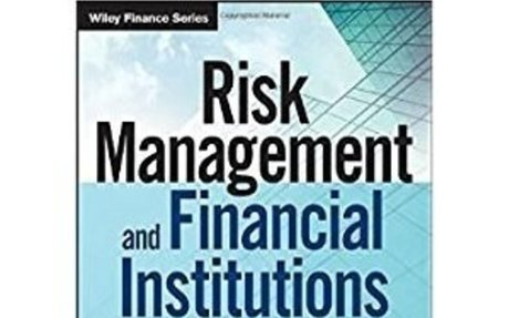 Amazon.com: Risk Management and Financial Institutions (Wiley Finance) (9781118955949): Jo