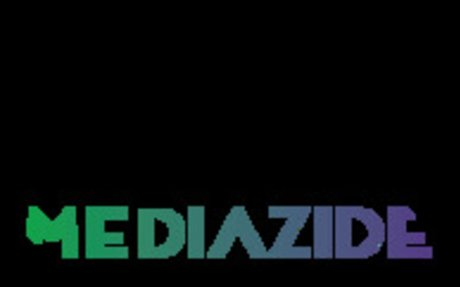No More Compromise – Read Book Anywhere With Mediazide