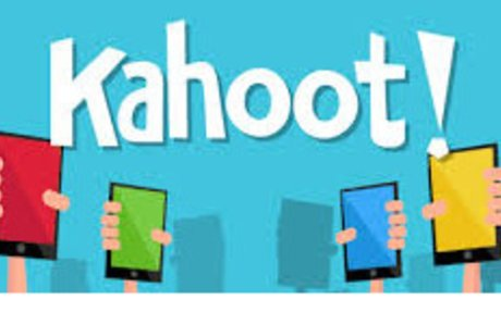 Kahoot or Quizizz or Socrative: Which Should I Use?