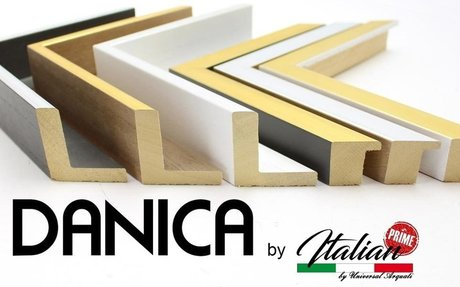 Picture Frame Supplies - Picture Frames & Moulding | Universal Arquati