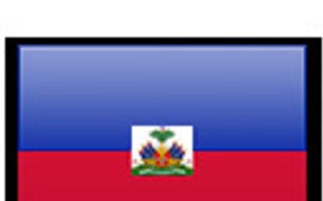 Haiti Land Surveyors