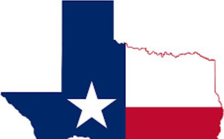 Texas.gov    The Official Website of the State of Texas