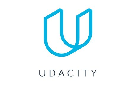 All Courses and Nanodegree Programs | Udacity