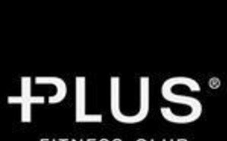 PlusFitnessClub (@plusfitnessclubmiami) • Instagram photos and videos