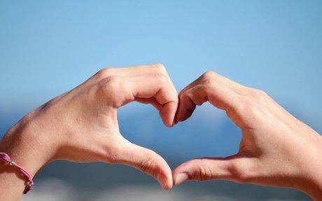 O que é que os Santos Populares e o seu coração têm em comum?