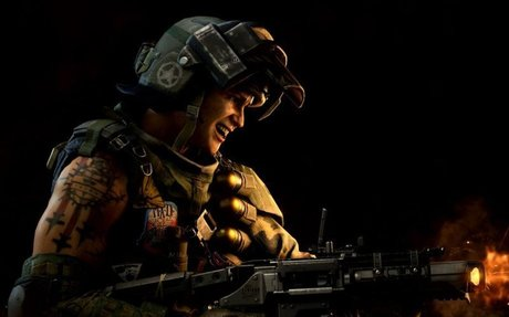 Opinion: Weighing the Pros and Cons of Franchising Call of Duty - The Esports Observer