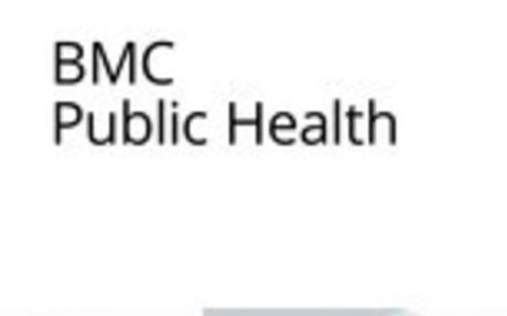 Policy game intervention to enhance collaboration in public health policymaking