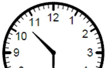 Quia - Elapsed Time (Hour Increments)