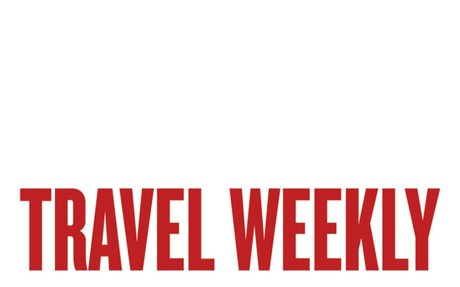 Travel Weekly Mexico news and features: Travel Weekly