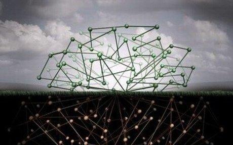 Internet. Milyen lesz a világháló az idén? | Szerviz Blog
