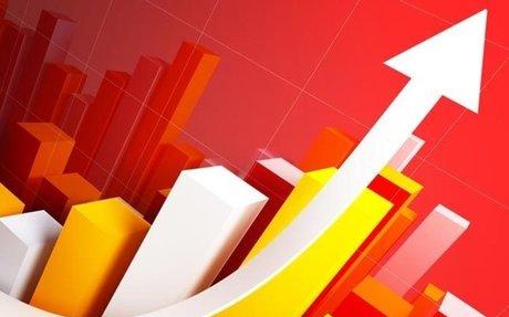 Hybrid Apps Beat Native in New Survey -- ADTmag