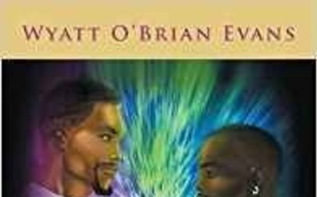Nothing Can Tear Us Apart: FRENZY!: Wyatt O' Brian Evans: 9781483456348: Amazon.com: Books