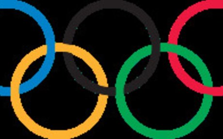 Olympics | Rio 2016 Schedule, Medals, Results & News