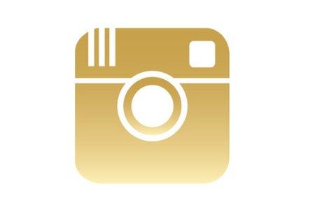 Follow RANDIAN on Instagram