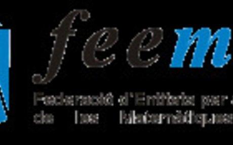 Feemcat | VOLS PARLAR DE MATES? ENS C²EM A L'AULA