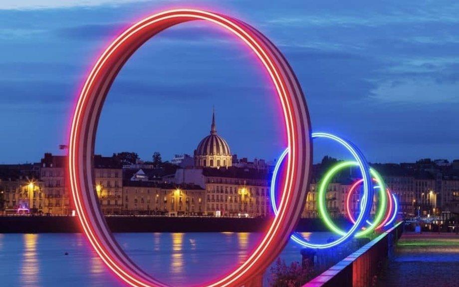 Le Tourisme InnovationLab. va de nouveau accompagner des start-up dans le tourisme