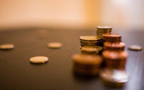 6 Ways Startups Waste Money on Marketing