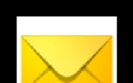 Newsletter creator for Google Apps