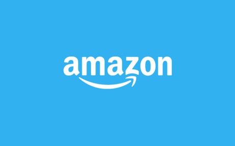Amazon's game streaming service to work with Twitch, may be revealed next year - report...